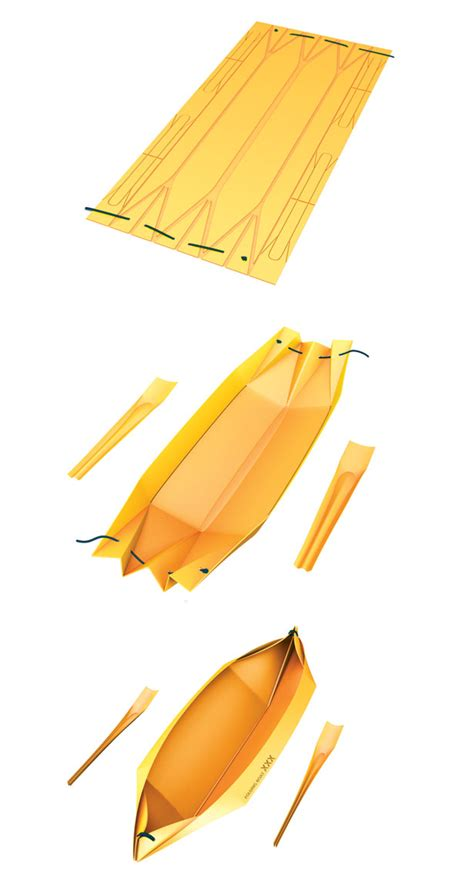 origami lifeboat 1000 images about folding boat on pinterest origami