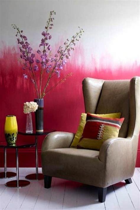 tolle wandfarben bringen sie die kunst nach hause durch tolle wandgestaltung