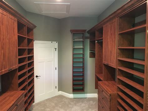 Illinois Closet Concepts by Closet Concepts Fort Wayne Indiana Roselawnlutheran