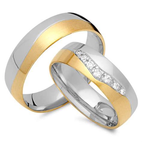 Eheringe Bronze by Bronze Eheringe Preisvergleich Ringe Kaufen