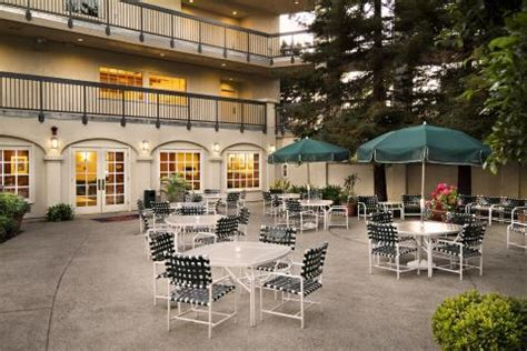 south san francisco comfort inn comfort suites sfo airport south san francisco hotels