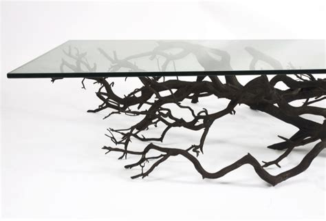 Tree Branch Coffee Table Fs Tree Coffee Table