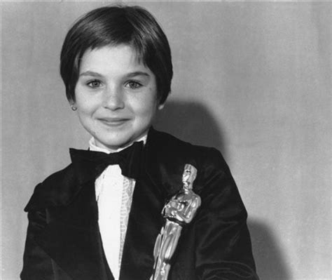 who won best actress oscar for whatever happened to baby jane what ever happened to tatum o neal who played ferris in