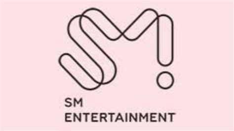 s m file s m entertainment logo svg wikipedia