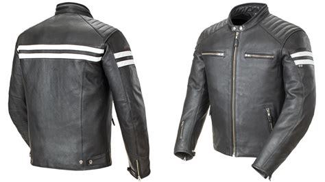 Cowhide Prices Gear Joe Rocket Classic 92 Leather Motorcycle Jacket