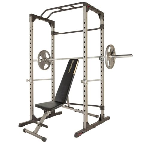 best power rack reviews february 2018 squat cage for a