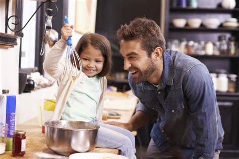 imagenes de vacaciones agostinas 10 actividades divertidas para hacer con tu familia