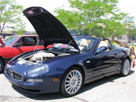 Lamborghini For Sale Pittsburgh Automezzi Xxii Italian Cars Of The Rocky Mountains 171 Cbs