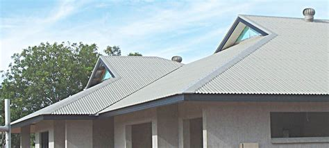 home designer pro dutch gable hip roof