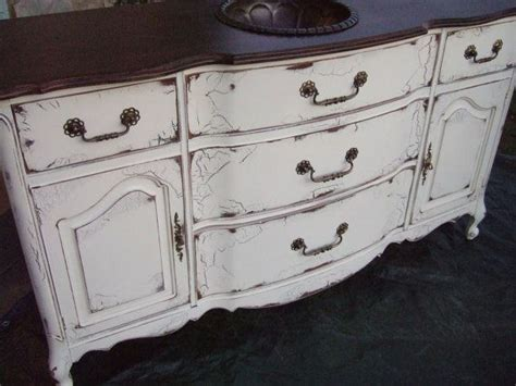 french country bathroom vanities antiqued french country bathroom vanity cabinet in french