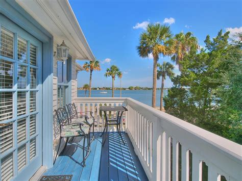 bed breakfast st augustine fl best bed breakfasts in st augustine florida trips to