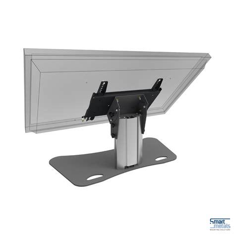 monitorstage stand  mm  flat panels