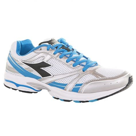 diadora running shoes price running shoes diadora shape