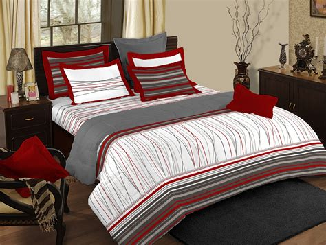 best bed linens how to choose your bed sheets home caprice