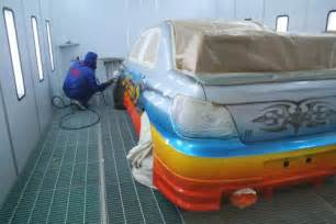 Auto Spray Painter by New Tuning Cars Cheap Insurance Auto Quote All For Your Car Spray Painting Your Car