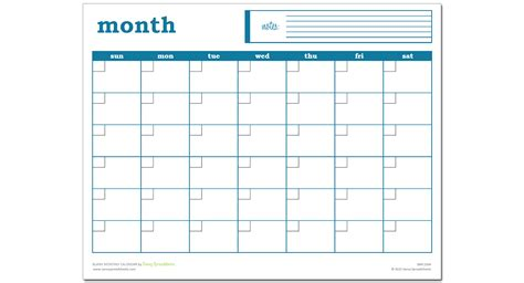 monthly calendar excel template search results for blank spreadsheets calendar 2015