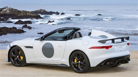 Jaguar Car Photos Hd by All Cars Hd Wallpaper Images And Photos Free