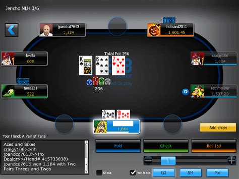 poker android poker sites