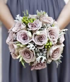 wedding flowers ideas 16 pretty wedding bouquet ideas modwedding