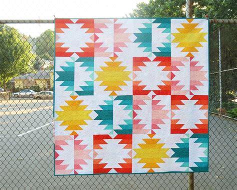 quilt pattern eclipse sewing pattern elizabeth hartman solar eclipse quilt pattern