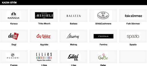 en prestijli yerli markalar ncom