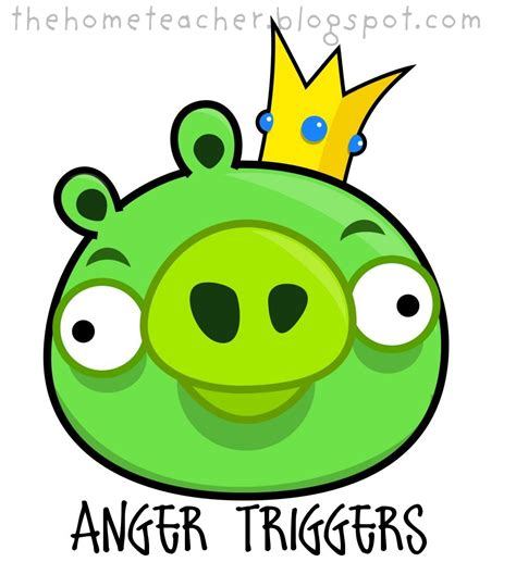 dont be an angry bird lessons on anger management for excellent printable book for kids childrens worksheets