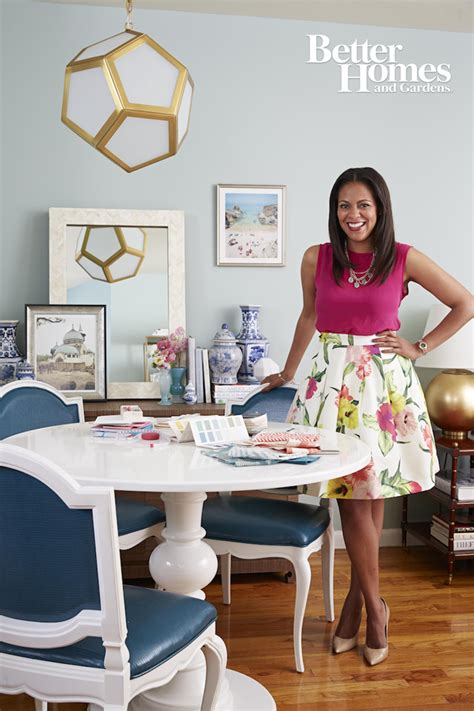 nicole gibbons so haute design blog by nicole gibbons
