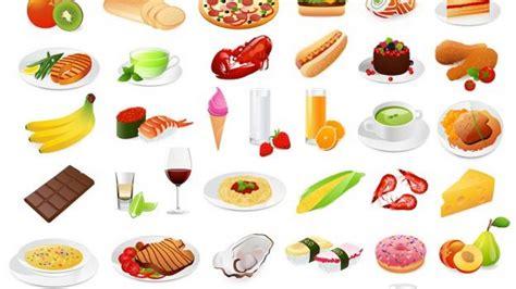 intolleranza alimentare intolleranze e allergie alimentari