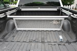 Chevy Silverado With Cargo Management System Useful Gm Cargo Management System Stuff Page 3 1999