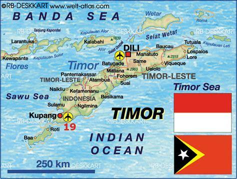 Tanda Jasa Seroja Timor Timor Ntt tuhan bolehkah aku bermimpi