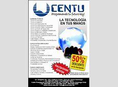 CENTU (@CENTU_Oficial) | Twitter Lenguajes De Programación