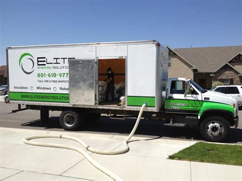 187 elite energy solutions utah home builders hub