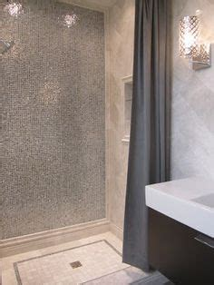 the tile shop design by kirsty amazing bath from sterling va 1000 images about master bath on pinterest the tile