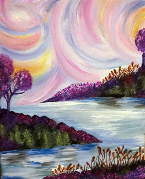 Painting Yonkers by Paint Nite Westchester Siena S Trattoria May 3 4pm