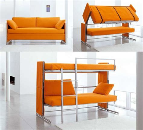 couch bed combo murphy bed table combination bed sofa combo the perfect choice for your small