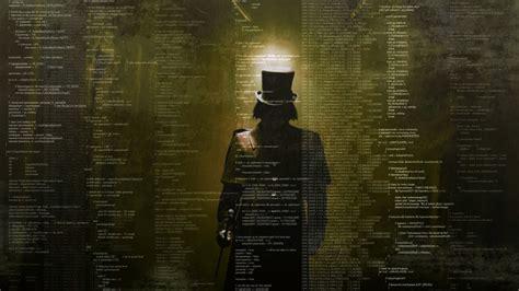 download film hacker black hat black hat hacker mustard by d4rkn by d4rknik0l4s on