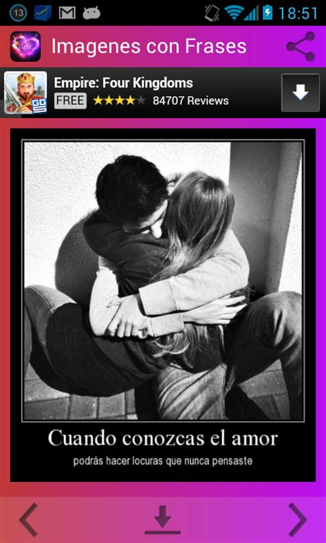 imagenes romanticas gamers imagenes con frases romanticas android apps on google play