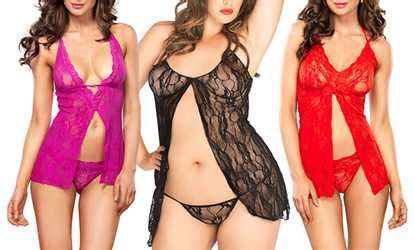 Image result for plus size avenue