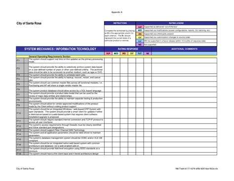 Employee Time Card Template Excel by 7 Best Images Of Sle Employee Flow Chart Patient