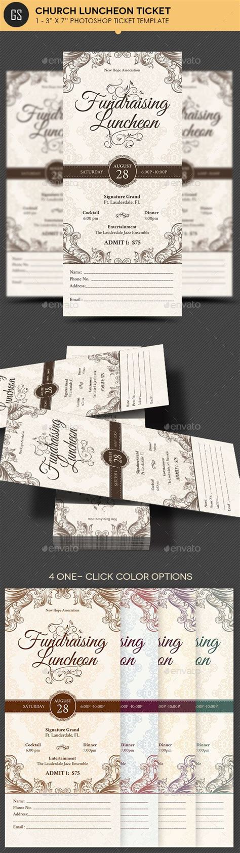 17 best ideas about ticket template on pinterest my pics