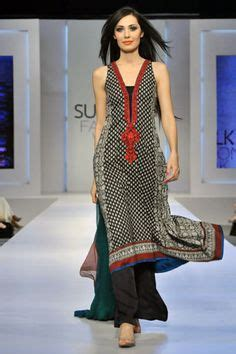 Atalla Tunik By Fa Fashion 1 pin by arjun aarya on bbbbb actresses