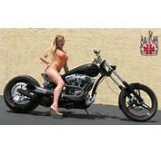 It's A Dirty Friday Chopper Baby 30 Photos &187 Choppers 500 12