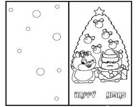 card coloring pages card coloring pages az coloring pages