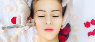 microdermabrasion a day away salon and spa