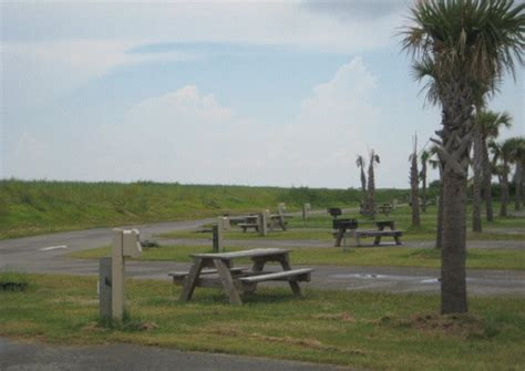 the cost of doing business in grand isle jones