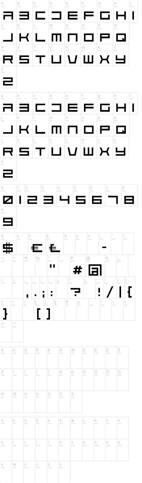 dafont runes solaria font dafont com