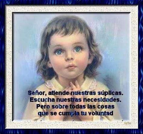 oraciones a la divina infantita gran reinita divina oraciones a la divina infantita gran reinita divina