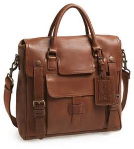 rawlings sports accessories rawlings legends satchel