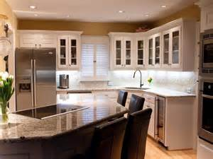 Best Colors To Paint Your Kitchen by What Color To Paint Your Kitchen Interior Decorating