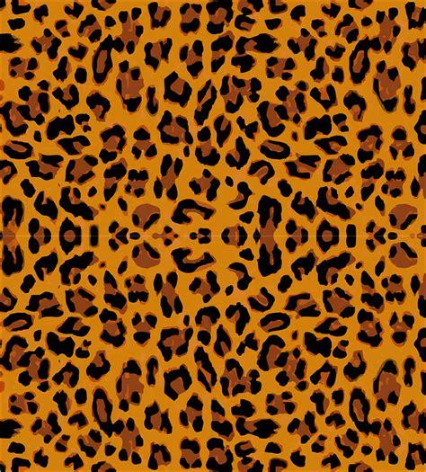 imagenes fondo de pantalla leopardo imagem vetorial gratis padr 227 o leopardo pele imagem